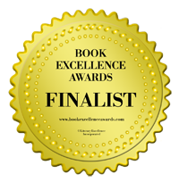 2020 Book Excellence Award Finalist