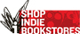 Buy Mortal Path Books from an Independent Bookstore